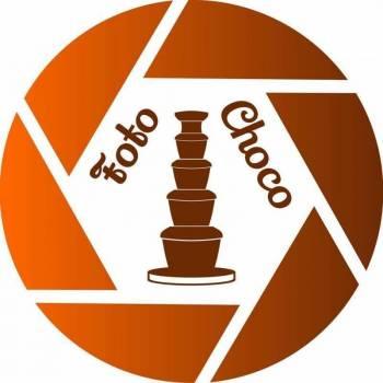 Foto-Choco- fontanna czekoladowa na każdą imprezę !!!, Czekoladowa fontanna Darłowo