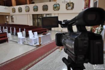 Video filmowanie Robert Potocki, Kamerzysta na wesele Mirosławiec