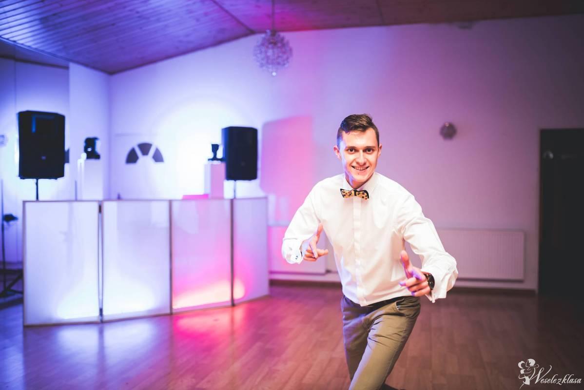 DJ Mateusz Puchalski  Wesela Przyszłości, Pieczyska - zdjęcie 1