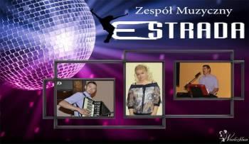 Zespół Muzyczny Estrada, Zespoły weselne Zdzieszowice