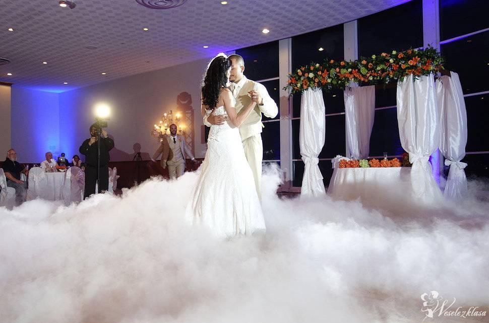 Pokazy sztuczych ogni, dynamiczne konfetti show, efekty specjalne., Słupsk - zdjęcie 1
