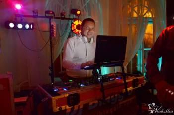 Dj Blaggio wodzirej, DJ na wesele Kępice