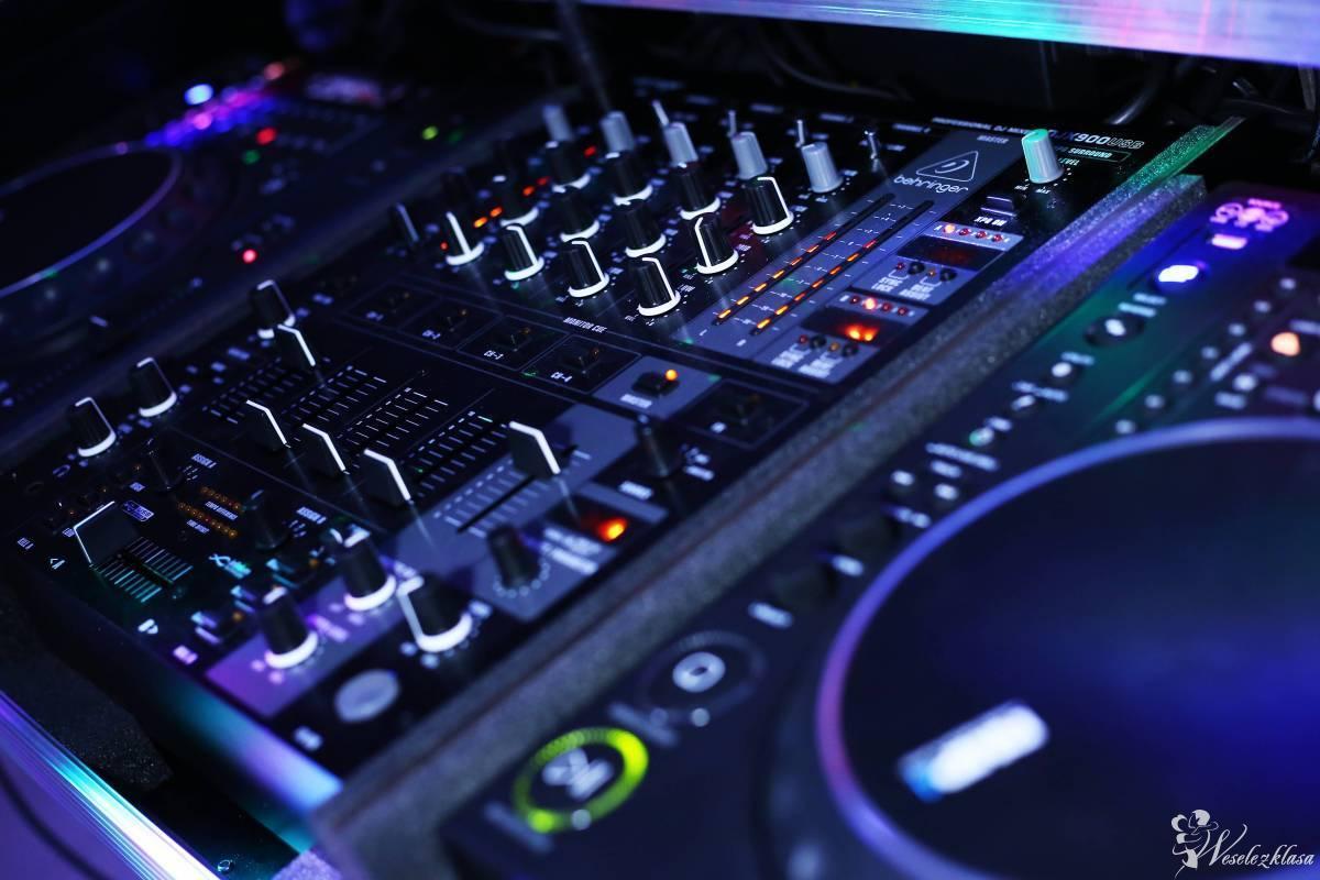 DJ na wesela i imprezy okolicznościowe, Rybnik - zdjęcie 1