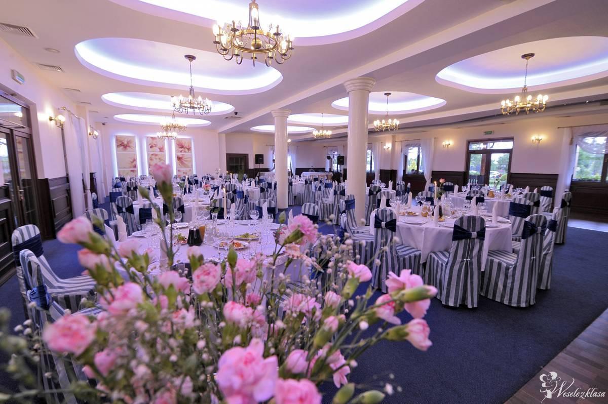 Hotel Czardasz - Sala balowa Księżniczka Czardasza, Płock - zdjęcie 1