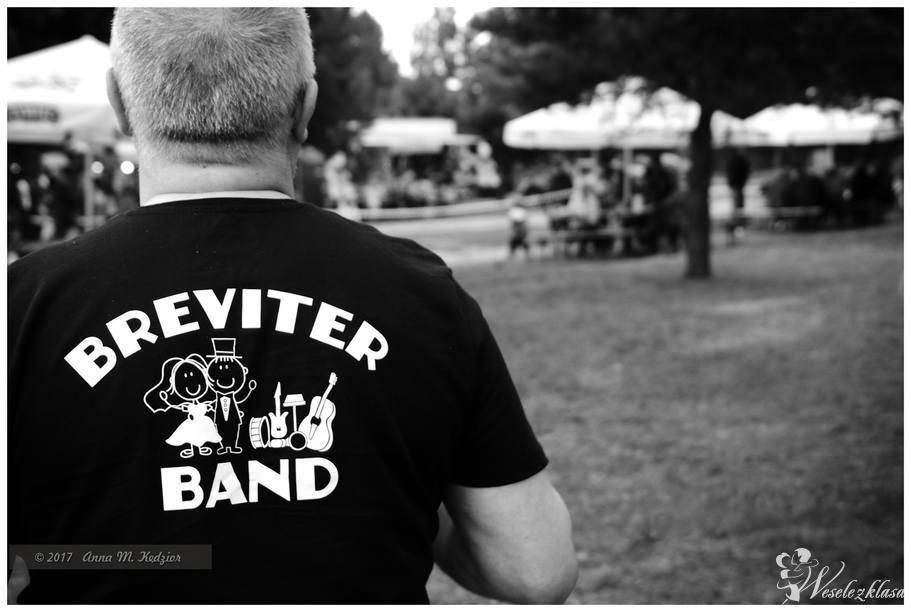Breviter Band, Dąbrowa Tarnowska - zdjęcie 1
