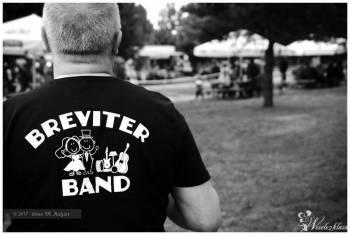 Breviter Band, Zespoły weselne Dąbrowa Tarnowska