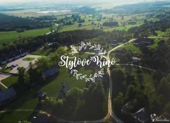 StyLove Kino, Kamerzysta na wesele Małogoszcz
