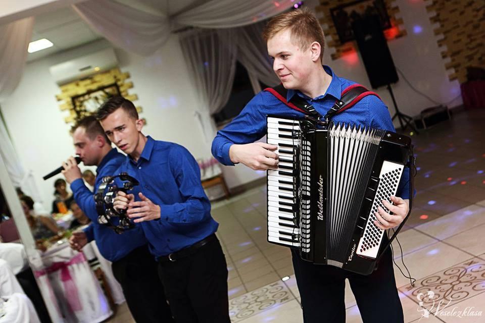 Zespół muzyczny MARKA, Wyszków - zdjęcie 1