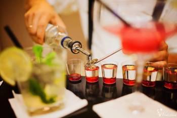 Barman na wesele FRESH MAKER, Barman na wesele Częstochowa