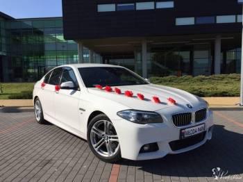 Do ślubu   Bmw F10   M-pakiet   Mercedes W124   Klasyk, Samochód, auto do ślubu, limuzyna Sejny