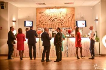 Event Bar - bar weselny, drink bar, obsługa barmańska, Barman na wesele Maszewo