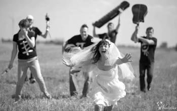 THE QUEST MUSIC GROUP - Pogotowie Muzyczne :), Zespoły weselne Tuliszków