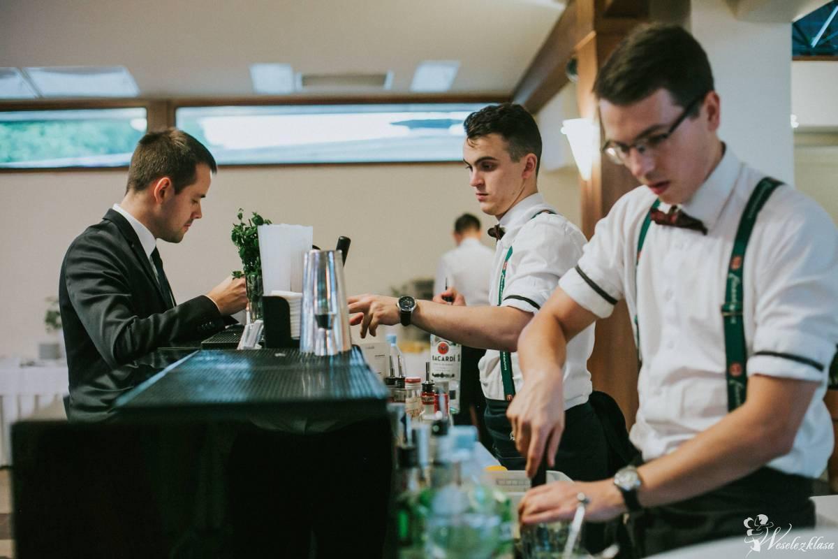 Barman na wesele - Drink bar - Barmani, Kraków - zdjęcie 1