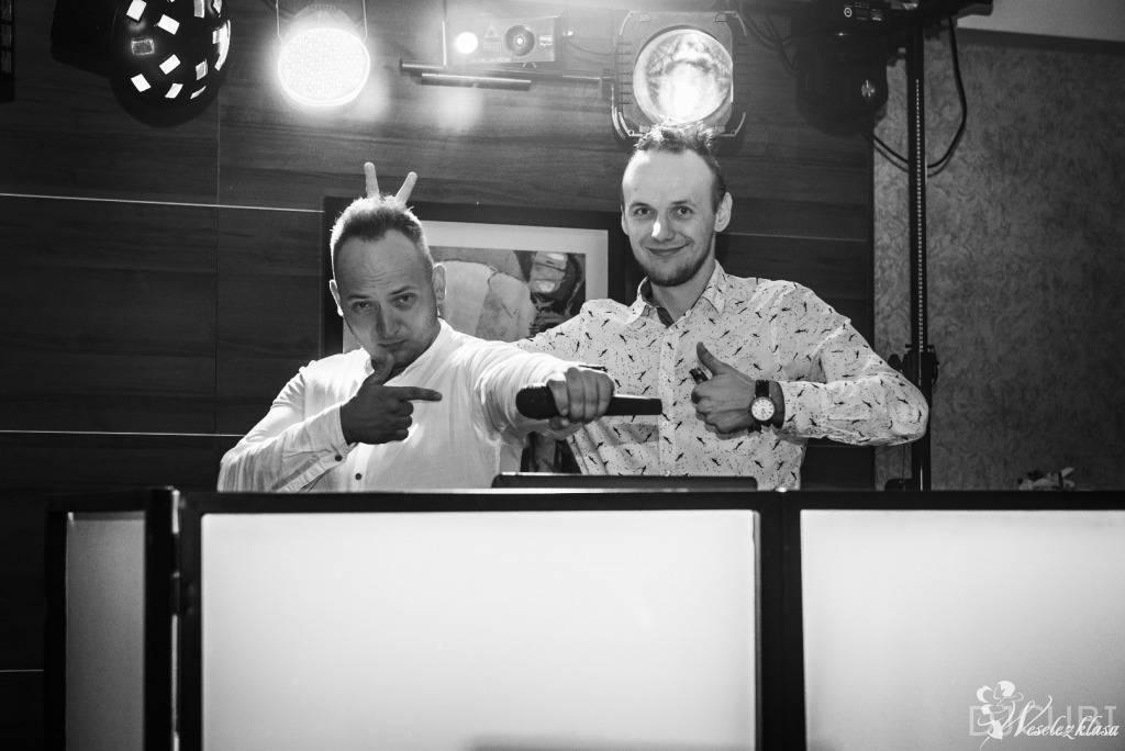 DJ CUBI + WODZIREJ TWOJE WESELE - OSTATNIE TERMINY 2019/2020, Grudziądz - zdjęcie 1