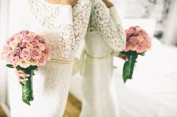 Candy Dream florystyka okolicznościowa, słodkie stoły, Dekoracje ślubne Poręba