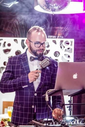 ## Twoje idealne wesele ## DJ & Wodzirej - Mateo, DJ na wesele Koniecpol