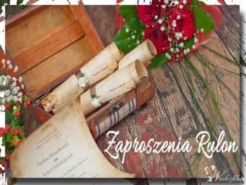 Dodatki Weselne na Twój dzień, Artykuły ślubne Wysokie Mazowieckie