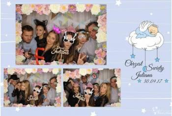 Happy Selfie Box - fotobudka,photobooth. GRATISY  jakość zdjęć, Fotobudka, videobudka na wesele Koluszki
