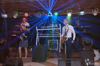Galileo Ritmo zespół muzyczny, Zespoły weselne Sejny