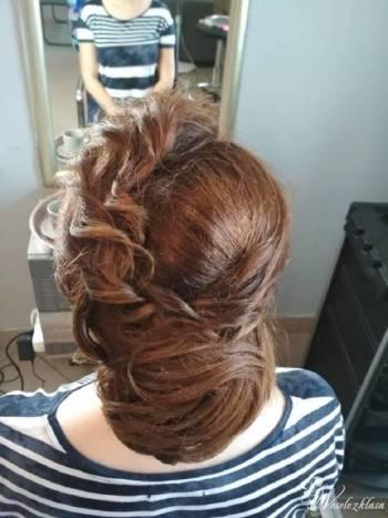 Salon Fryzur Hair & Style, Fryzjer Małomice