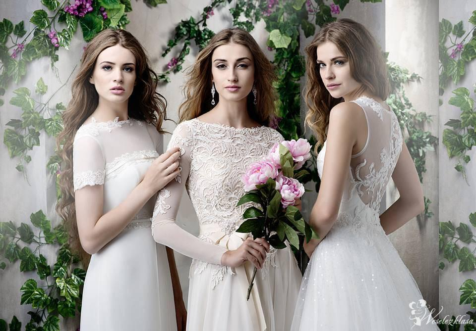 Salon Ślubny Eurostyl, Nowy Sącz - zdjęcie 1
