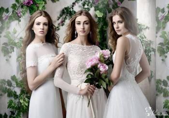 Salon Ślubny Eurostyl, Salon sukien ślubnych Zator