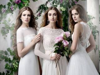 Salon Ślubny Eurostyl,  Nowy Sącz