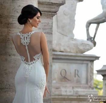 Madame Salon Mody Ślubnej, Salon sukien ślubnych Kolbuszowa