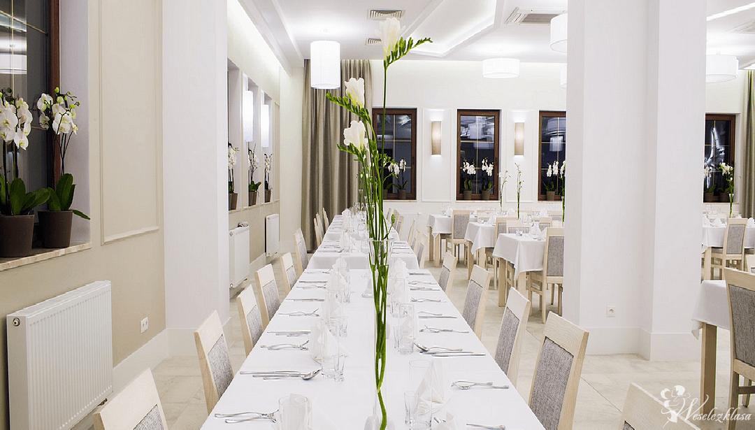 Grota Bochotnicka -  Hotel & Restauracja, Kazimierz Dolny - zdjęcie 1
