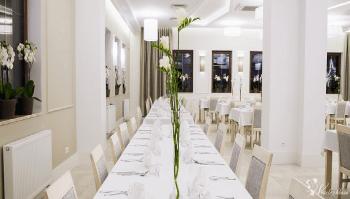 Grota Bochotnicka -  Hotel & Restauracja, Sale weselne Annopol