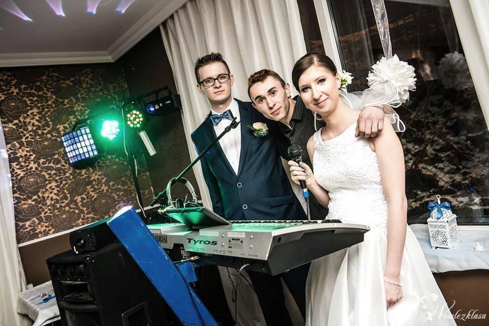 Śpiewający DJ MARKUS, Jelenia Góra - zdjęcie 1