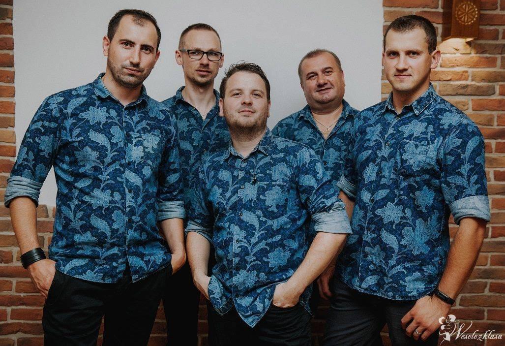 Zespół PRESTIŻ , oprawa muzyczna w wyjątkowym klimacie, Nowy Sącz - zdjęcie 1