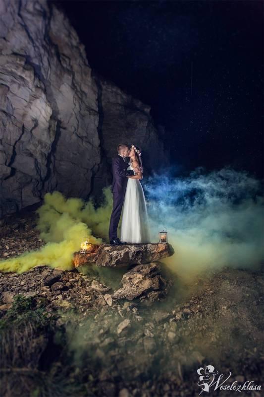 Fotograf kamerzysta ślubny terminy 2022/23 zdjęcia i film jakmarzenie, Pajęczno - zdjęcie 1