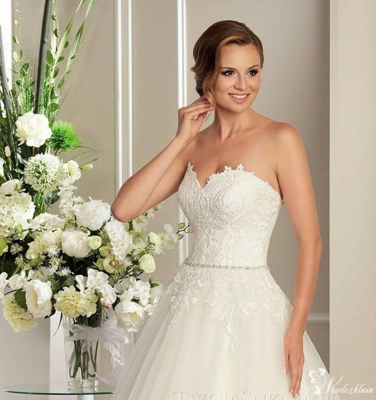 Centrum Ślubne Agdar - Salon Sukien Ślubnych, Zgorzelec - zdjęcie 1
