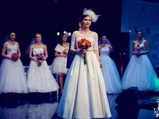 Agness - Galeria Mody Ślubnej,  Biłgoraj