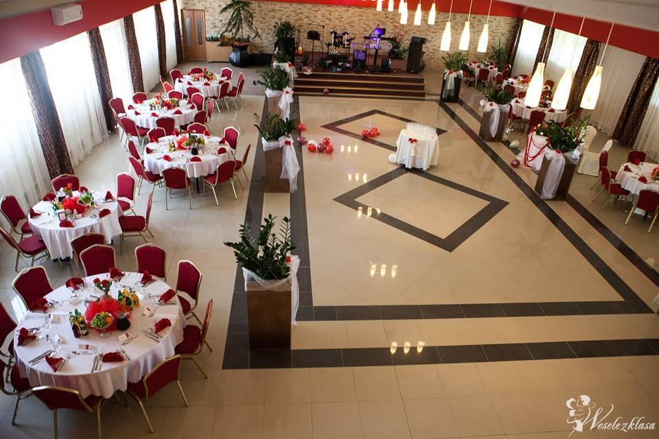 Restauracja Hotel Twist, Krosno - zdjęcie 1