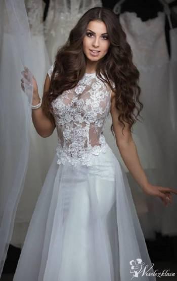 Atelier L'Arte, Salon sukien ślubnych Legnica