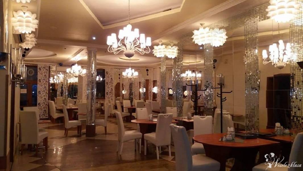 Restauracja Pod Lwem, Będzin - zdjęcie 1