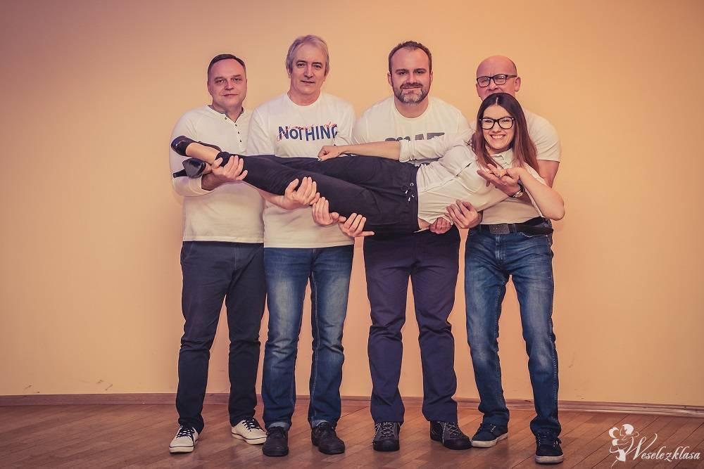 Zespół weselny POSITIVE MUSIC, Trzebinia - zdjęcie 1
