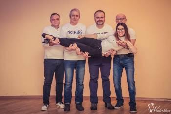 Zespół weselny POSITIVE MUSIC, Zespoły weselne Piekary Śląskie