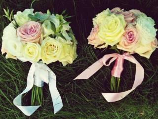 Camilla - bukiety, dekoracje ślubne,  Mińsk Mazowiecki