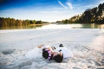 RFOTO NET Zdjęcia oparte na wyjątkowych chwilach, Fotograf ślubny, fotografia ślubna Bolków