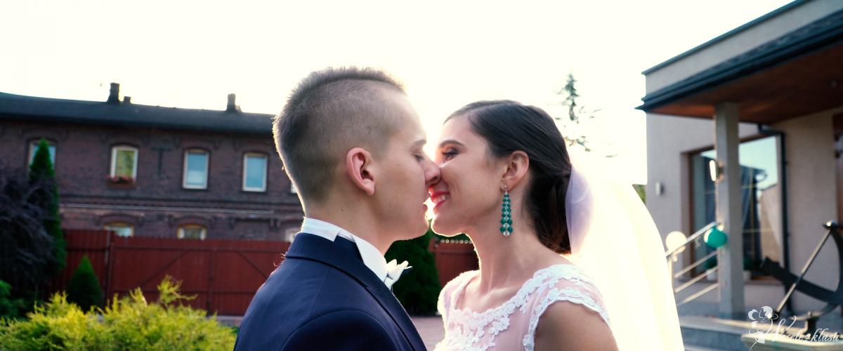 Wspaniały Film z wesela, Lubliniec - zdjęcie 1