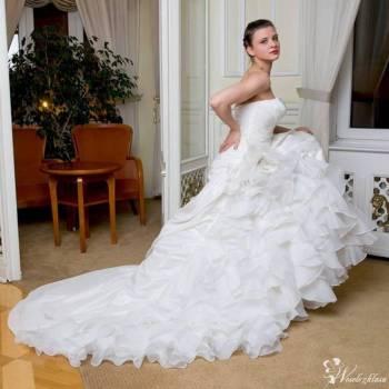 Salon sukien Adela, Salon sukien ślubnych Szubin