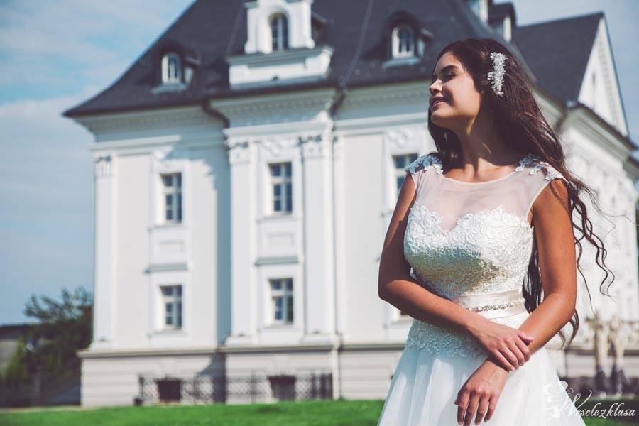 Moda Ślubna Sarah, Rybnik - zdjęcie 1