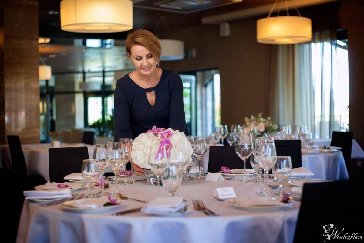 Organizacja ślubu i wesela, Mielec - zdjęcie 1