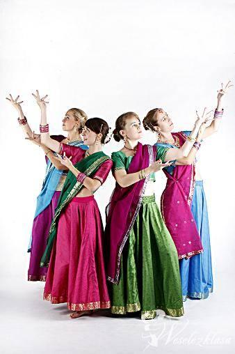 Pokazy tańca indyjskiego: BOLLYWOOD SHOW! , Warszawa - zdjęcie 1