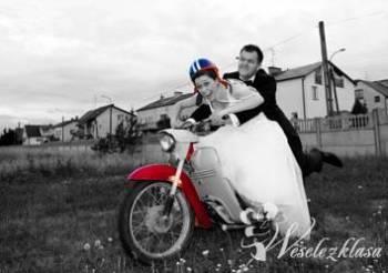 JansFilm, Kamerzysta na wesele Szepietowo