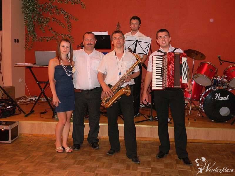 MAX Organizacja imprez, Kielce - zdjęcie 1