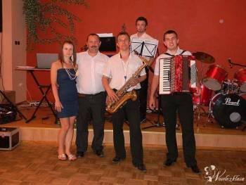 MAX Organizacja imprez, Zespoły weselne Kielce